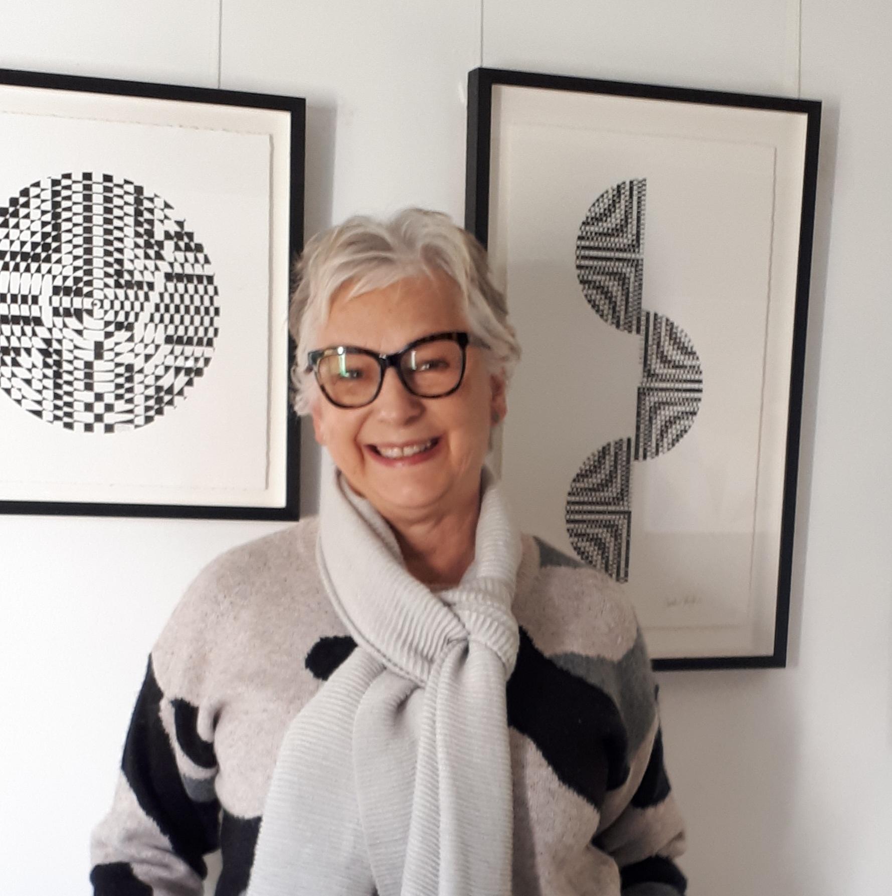 Christine Highland